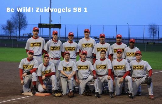 team_6444_large.jpg